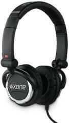 Allen & Heath XONE XD-40