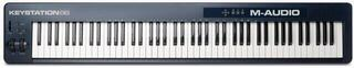 M-Audio KEYSTATION 88 II (B-Stock) #927986