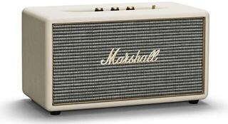 Marshall Stanmore Bluetooth Cream/Product