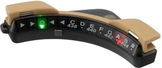 Korg Rimpitch-C Acoustic Guitar Tuner