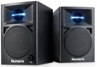 Numark N-Wave360 (B-Stock) #921599