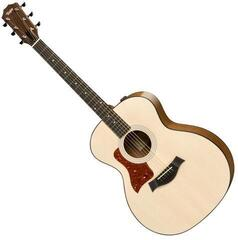 Taylor Guitars 114e Left Handed