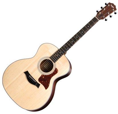 Taylor Guitars 214 Grand Auditorium