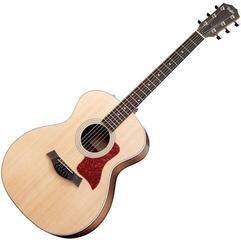 Taylor Guitars 214e Grand Auditorium