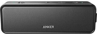 Anker SoundCore Select Black
