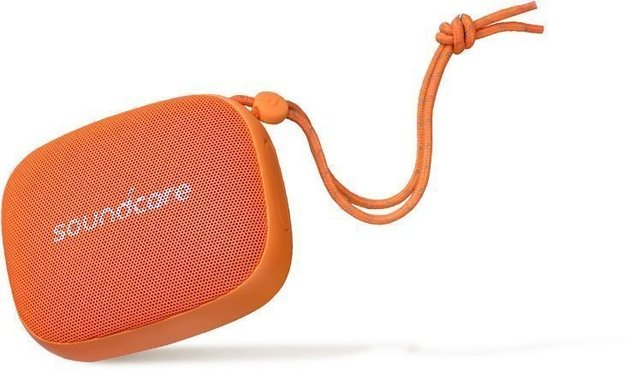 Anker SoundCore Icon Mini Orange