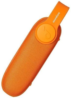 Anker SoundCore Icon Orange