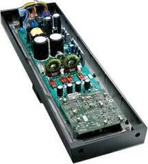 FBT Power Unit for Mitus 206LA