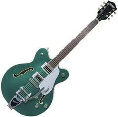 Gretsch G5622T Electromatic CB DC Georgia Green