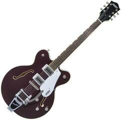 Gretsch G5622T Electromatic CB DC Dark Cherry Metallic
