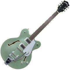 Gretsch G5622T Electromatic CB DC Aspen Green