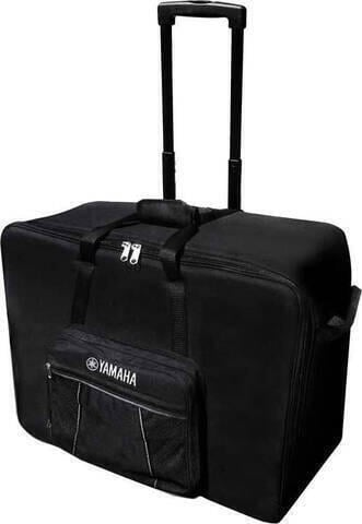 Yamaha StagePas 400 bag