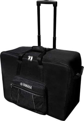 Yamaha StagePas 400 bag