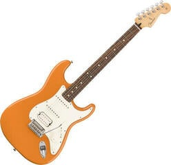 Fender Player Series Stratocaster HSS PF Capri Orange