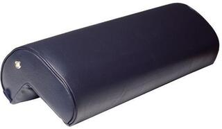 Bedflex Back Rest Edge Blue