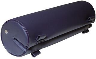 Bedflex Back Rest Round Blue