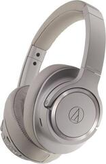 Audio-Technica ATH-SR50BT Brown
