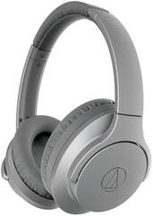 Audio-Technica ATH-ANC700BT Grey