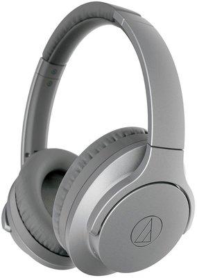 Audio-Technica ATH-ANC700BT Grey