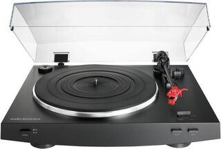 Audio-Technica AT-LP3 Platane