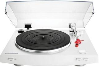 Audio-Technica AT-LP3 White