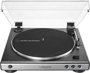 Audio-Technica AT-LP60XUSBGM