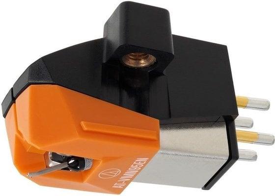 Audio-Technica AT-VM95EN
