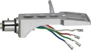 Audio-Technica AT-HS1