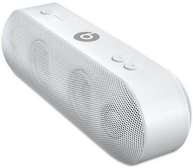 Beats Pill+ Speaker White