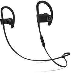 Beats Powerbeats3 Wireless Black (B-Stock) #928501