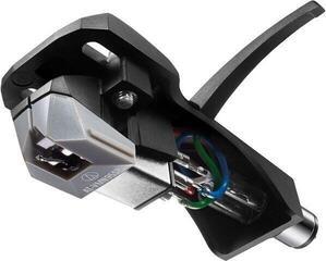 Audio-Technica AT-VM95SP/H