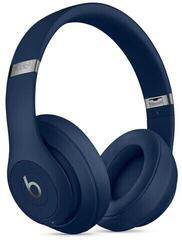 Beats Studio3 Wireless Blue (B-Stock) #926275