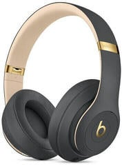 Beats Studio3 Wireless Skyline Collection Shadow Grey