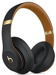 Beats Studio3 Wireless Skyline Collection Midnight Black