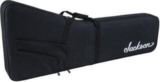 Jackson RR RH Hardshell Gig Bag