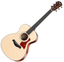 Taylor Guitars 312 Grand Concert