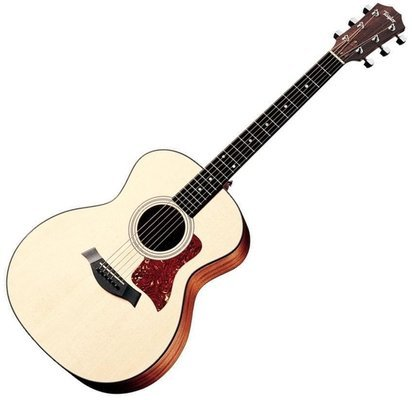 Taylor Guitars 314 Grand Auditorium