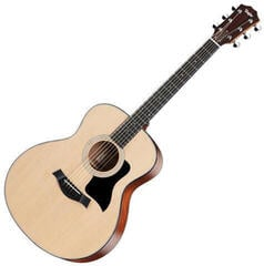 Taylor Guitars 316 Grand Symphony