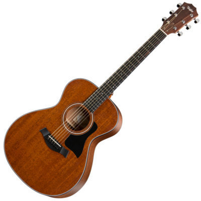 Taylor Guitars 322 Grand Concert