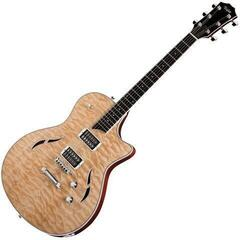 Taylor Guitars T3 Standard Natural