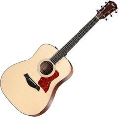 Taylor Guitars 310e Dreadnought