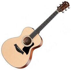 Taylor Guitars 312e Grand Concert