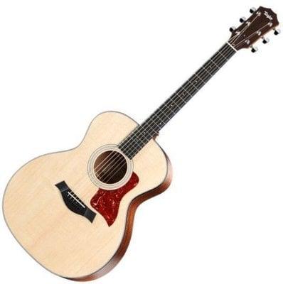 Taylor Guitars 314e Grand Auditorium
