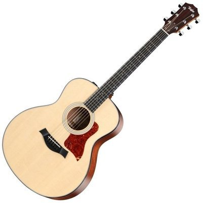 Taylor Guitars 316e Grand Symphony