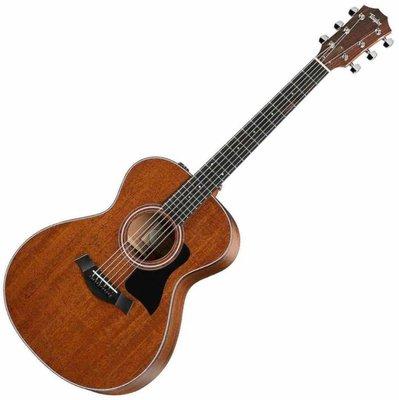 Taylor Guitars 322e Grand Concert