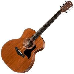 Taylor Guitars 324e Grand Auditorium