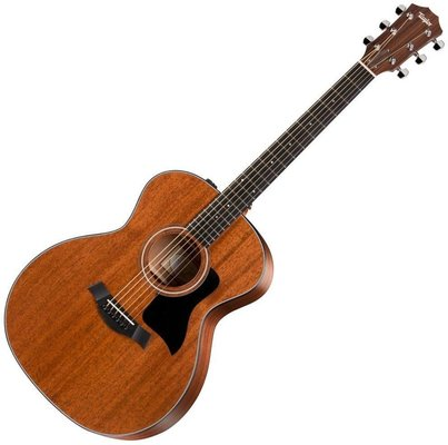 Taylor Guitars 324e Grand Auditorium