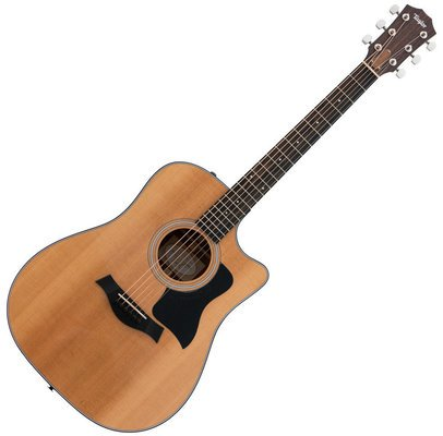 Taylor Guitars 310ce Dreadnought