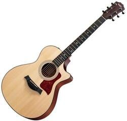 Taylor Guitars 312ce Grand Concert