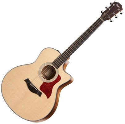 Taylor Guitars 316ce Grand Symphony